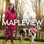 @mapleviewcentre's profile picture