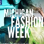 @mifashionweek's profile picture on influence.co