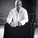 @pjjenkinsjr's profile picture on influence.co