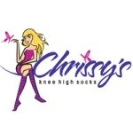 @chrissyskneehighsocks's profile picture