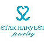 @starharvestjewelry's profile picture on influence.co