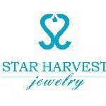 @starharvestjewelry's profile picture