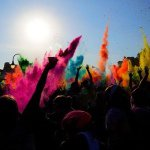@colorrun_'s profile picture on influence.co