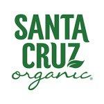 @santacruzorganic's profile picture
