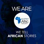 @blueprint_afric's profile picture on influence.co