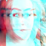 @themoodysoutherner's profile picture on influence.co