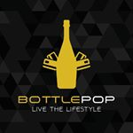 @bottlepop_app's profile picture on influence.co