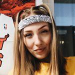 @ola_vasileva's profile picture