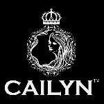@cailyncosmetics's profile picture