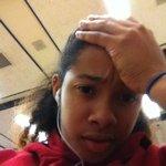 @ellesse's profile picture