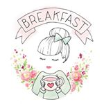 @breakfastdeliverybrussels's profile picture