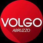 @volgoabruzzo's profile picture on influence.co