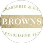 @browns.leeds's profile picture on influence.co