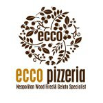 @ecco_pizzeria's profile picture