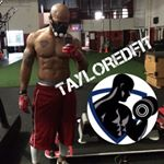 @taylored_fitness's profile picture