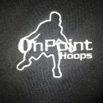 @onpoint_hoops's profile picture on influence.co