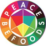 @brightearthfoods's profile picture