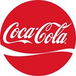 @cocacolapuertorico's profile picture on influence.co