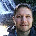 @ryanwn22's profile picture