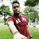@sepgoz's profile picture