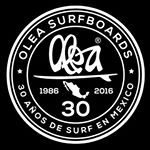 @oleasurfboards's profile picture