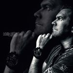 @grafik67's profile picture on influence.co