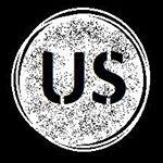 @urbanstoreus's profile picture