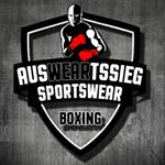 @ausweartssieg_sportswear's profile picture on influence.co
