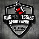 @ausweartssieg_sportswear's profile picture