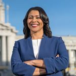 @londonbreed's profile picture on influence.co