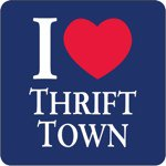 @thrifttown's profile picture