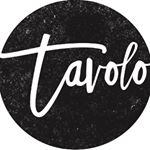 @tavolo_belmont's profile picture on influence.co