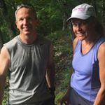 @trailheadsct's profile picture on influence.co