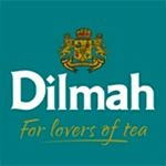 @dilmahlatam's profile picture