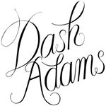 @dashadams's profile picture