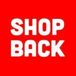 @shopbackph's profile picture