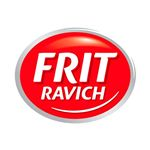@frit_ravich_'s profile picture on influence.co