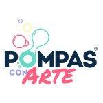 @pompasconarte's profile picture on influence.co