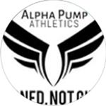 @alphapumpambassadors_'s profile picture