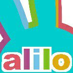 @alilo_usa's profile picture