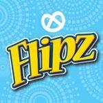 @flipz's profile picture
