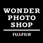 @wonderphotoshopnyc's profile picture