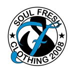 @soulfreshclothing's profile picture