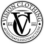 @visionclothing15's profile picture