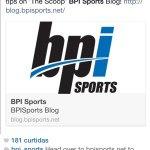 @bpisports's profile picture