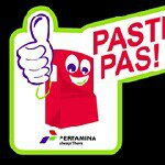 @pertamina's profile picture on influence.co