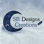 @sbdesigns_creations's profile picture