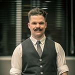 @danielbarber03's profile picture