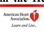 @americanheartassociation's profile picture on influence.co