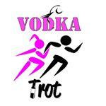 @vodkatrot's profile picture